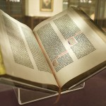 Bible History — Is It Historically Accurate And Reliable?